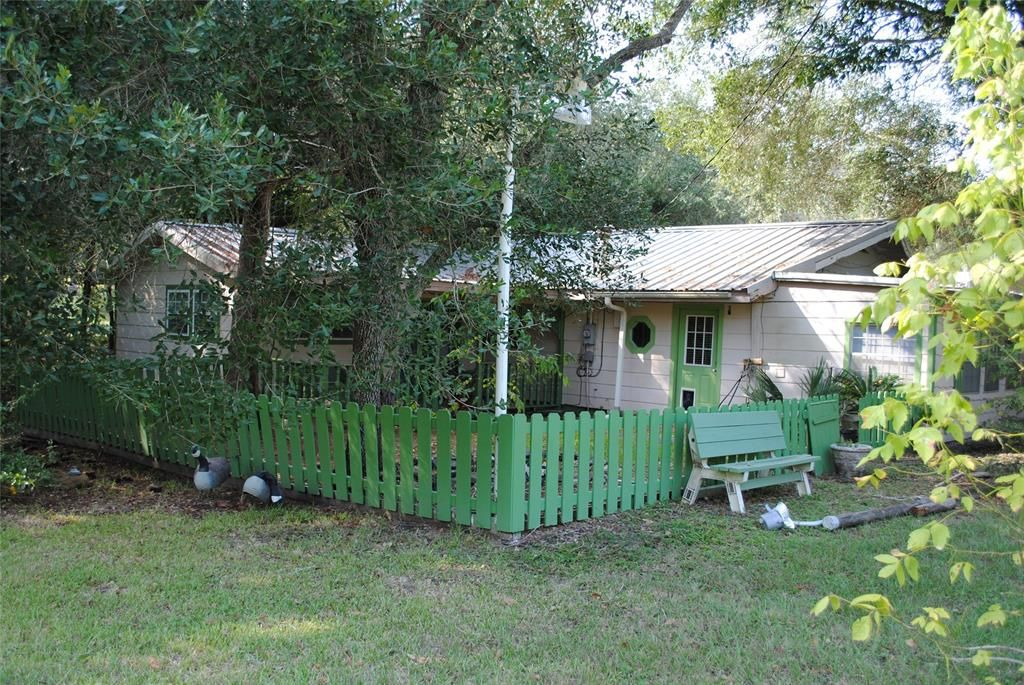 181 Happiness Holw, Coldspring, TX 77331