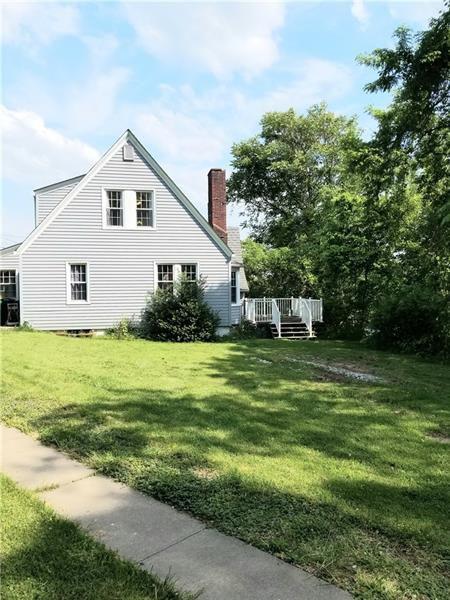 257 Linden Rd, Canonsburg, PA 15317 - 3 Bed, 2 Bath Single-Family Home -  MLS# 1396888 - 19 Photos   Trulia