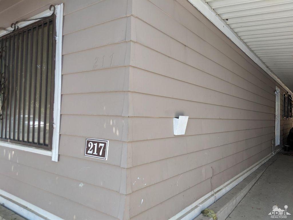 80000 Avenue 48 217 Indio Ca 92201 3 Bed 2 Bath Mobile Manufactured Mls 219019473 14 Photos Trulia
