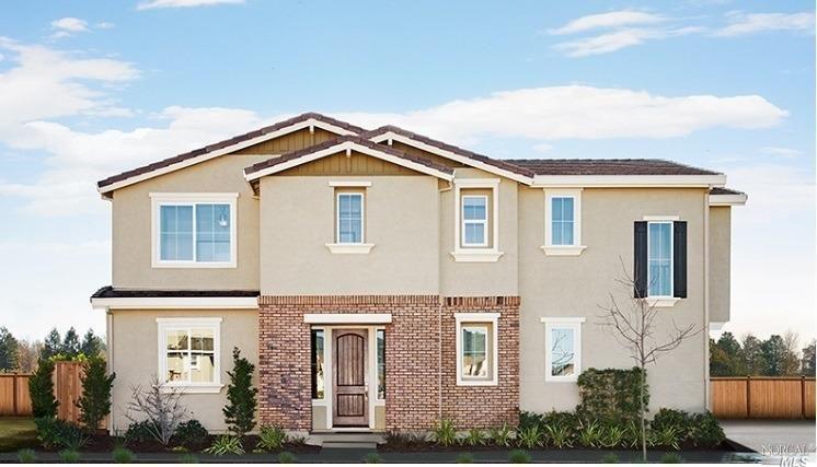 2023 Karen Pl, Rohnert Park, CA 94928 - 4 Bed, 2 Bath Single-Family Home -  MLS# 21920734 | Trulia