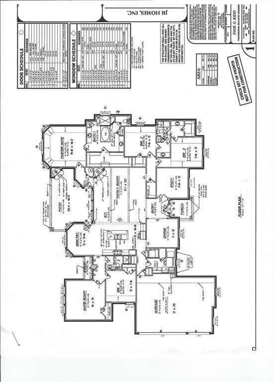 105 Rosemeade Ct Aledo Tx 4 Bed 3 Bath Trulia