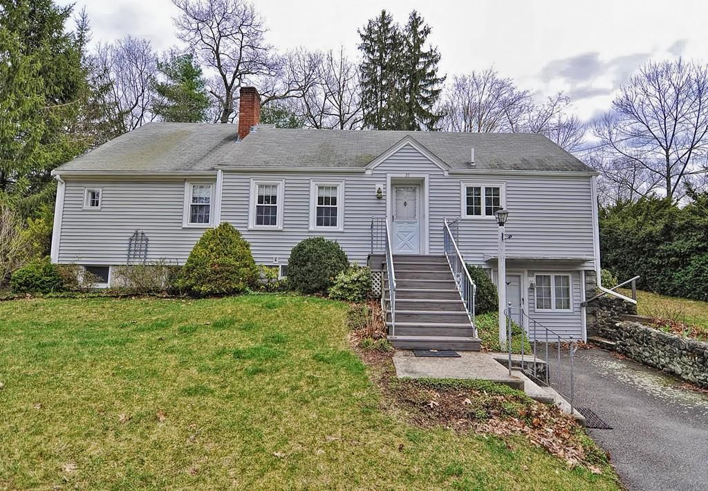 Super 27 Madison St Wrentham Ma 2 Bed 2 Bath Single Family Download Free Architecture Designs Intelgarnamadebymaigaardcom