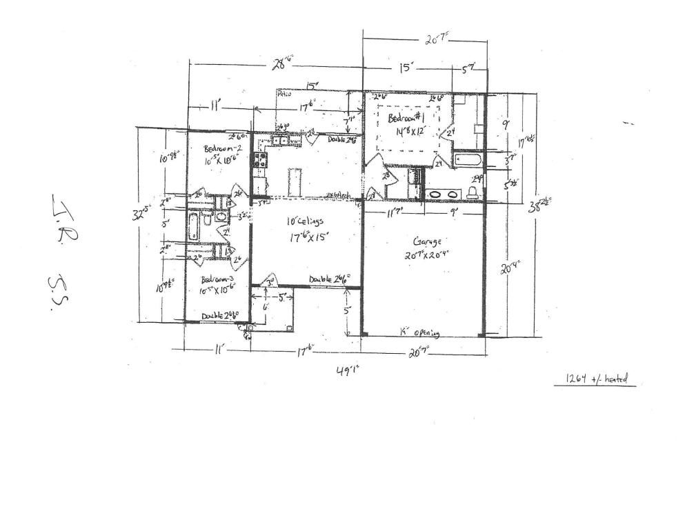 80 Sandpiper Cv #62, Mooreville, MS - 3 Bed   Trulia on house drawings, house roof, house models, house layout, house styles, house elevations, house foundation, house rendering, house types, house construction, house structure, house painting, house blueprints, house design, house framing, house building, house clip art, house maps, house exterior, house plants,
