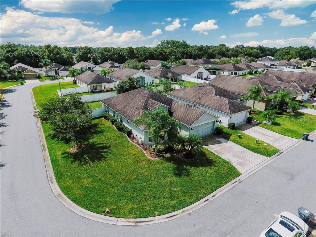 7147 Cedarcrest Blvd, Lakeland, FL 33810