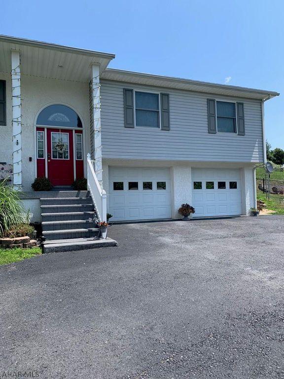 127 Estate Dr, Duncansville, PA 16635 - 3 Bed, 3 Bath Single-Family Home -  MLS# 55341 - 25 Photos | Trulia