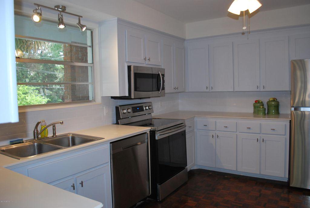 4242 Ortega Blvd #10, Jacksonville, FL 32210 - 3 Bed, 2 Bath Condo - MLS#  966569 - 48 Photos | Trulia