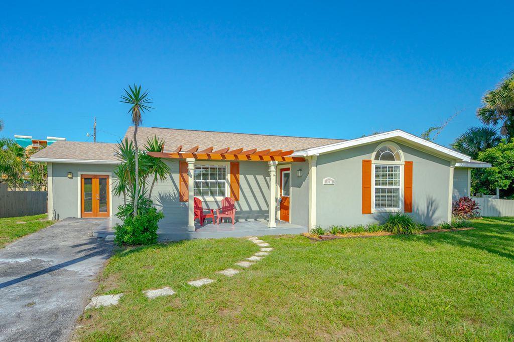 Groovy 1711 Ocean Dunes Ter Daytona Beach Fl 32118 4 Bed 2 Bath Single Family Home Mls 1060207 43 Photos Trulia Download Free Architecture Designs Pushbritishbridgeorg