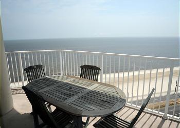 2668 Beach Blvd 1405 Biloxi Ms Condo 14 Photos Trulia