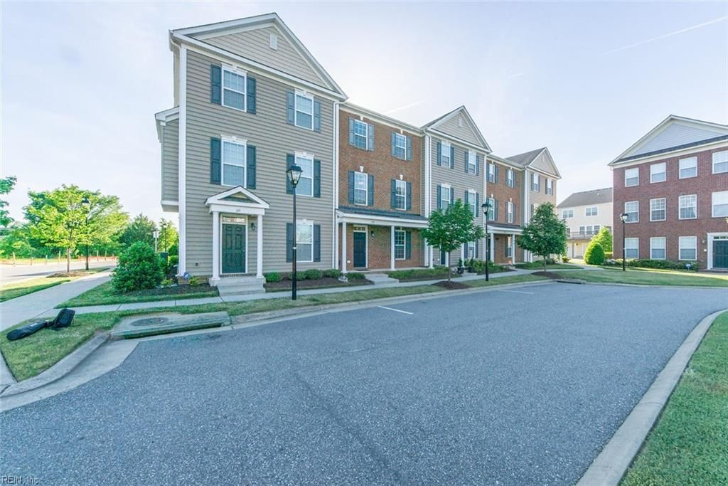 308 Aqua Ct, Hampton, VA - 4 Bed, 3 Bath Condo - 38 Photos ... Mobile Home Water Heater Rheem on
