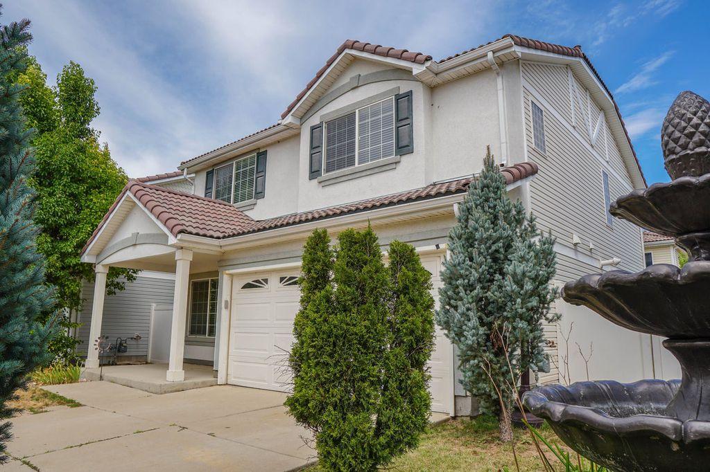 Fine 21567 E 55Th Pl Denver Co 80249 3 Bed 3 Bath Single Family Home 24 Photos Trulia Home Interior And Landscaping Ologienasavecom