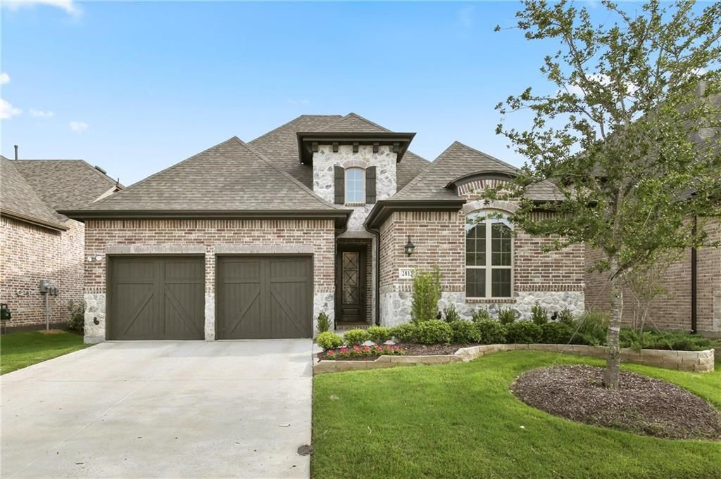 2813 London The Colony Tx 75056 3 Bed 3 Bath Single Family Home Mls 14111450 36 Photos Trulia