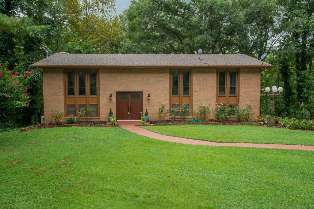 1311 Smoky Mountain View Dr, Seymour, TN 37865 - 3 Bed, 3 Bath  Single-Family Home - MLS# 1092351 | Trulia