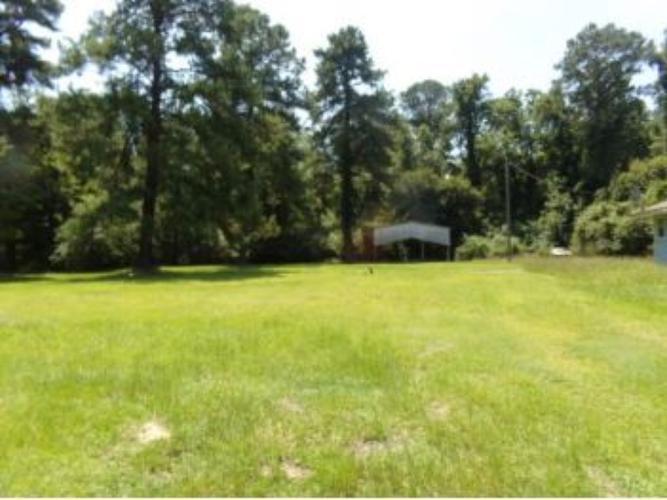 334 Myrtle Beach Hwy, Sumter, SC 29153 - Lot/Land - MLS# 477245 - 5 Photos  - Foreclosure | Trulia
