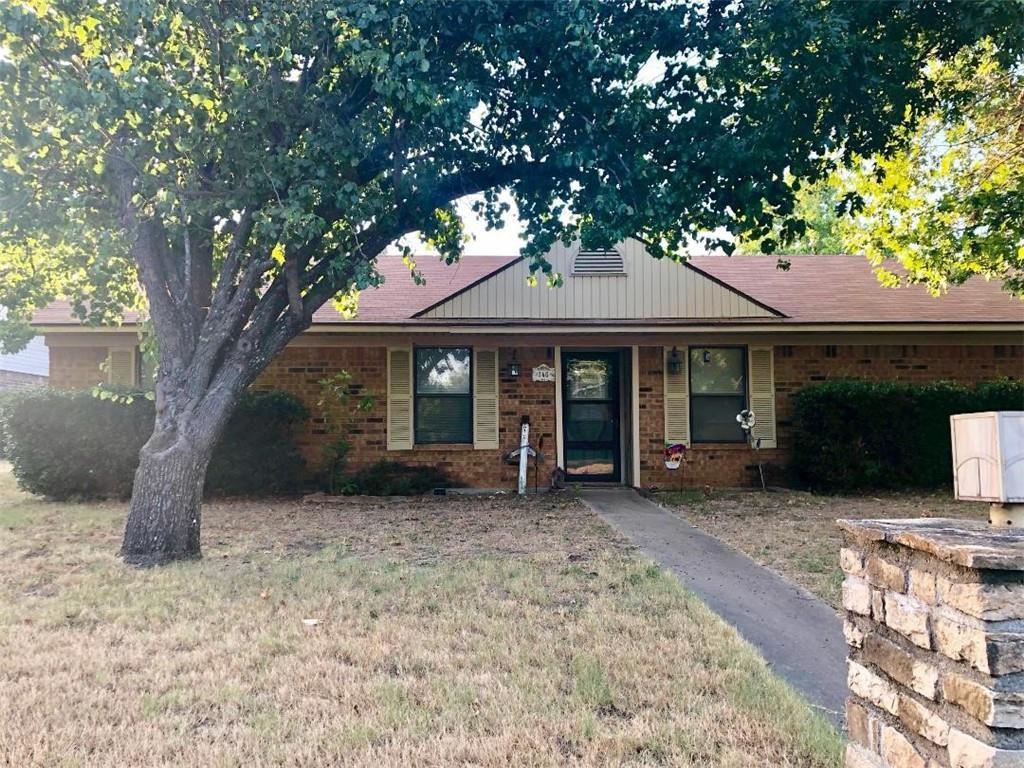 346 Oakwood Ln, Hewitt, TX 76643 - 3 Bed, 2 Bath Single-Family Home - MLS#  191266 | Trulia