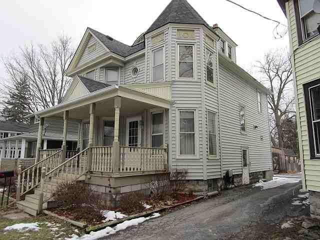 52 S Main St, Batavia, NY 14020 - 4 Bed, 2 Bath Single-Family Home - MLS#  R1178682 - 34 Photos   Trulia
