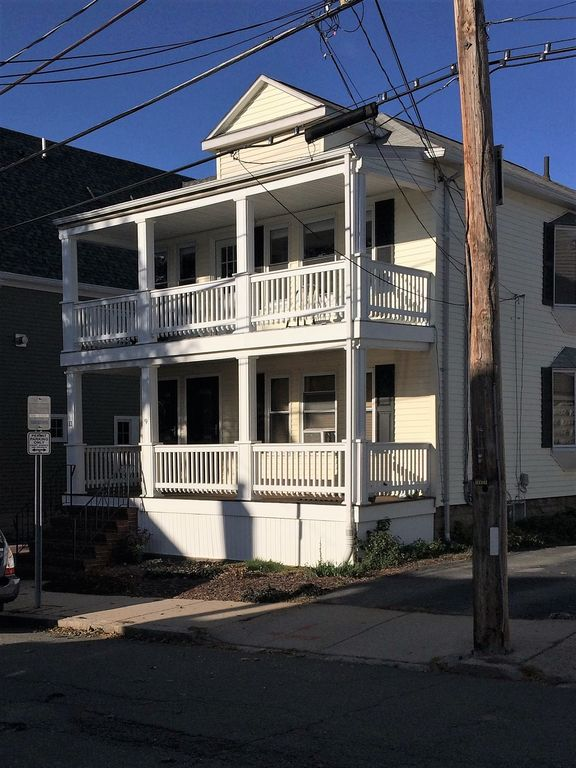 11 Woods Ave Somerville Ma 2 Bed 1 Bath Condo 23