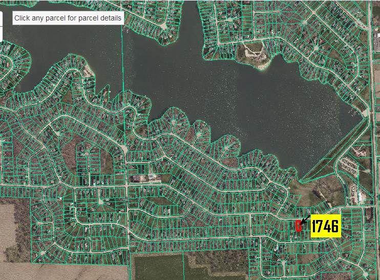 1746 Lake Summerset Rd, Davis, IL - Lot/Land - 24 Photos ... Lake Summerset Real Estate Map on north chicago real estate map, eagle ridge resort map, illinois real estate map, lake carroll real estate map,