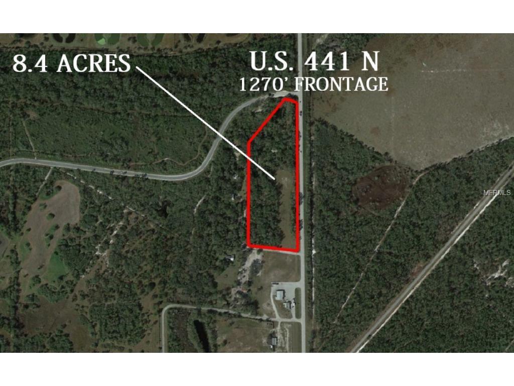 32745 US Highway 441 N, Okeechobee, FL 34972 - Lot/Land - MLS# OK0213206    Trulia