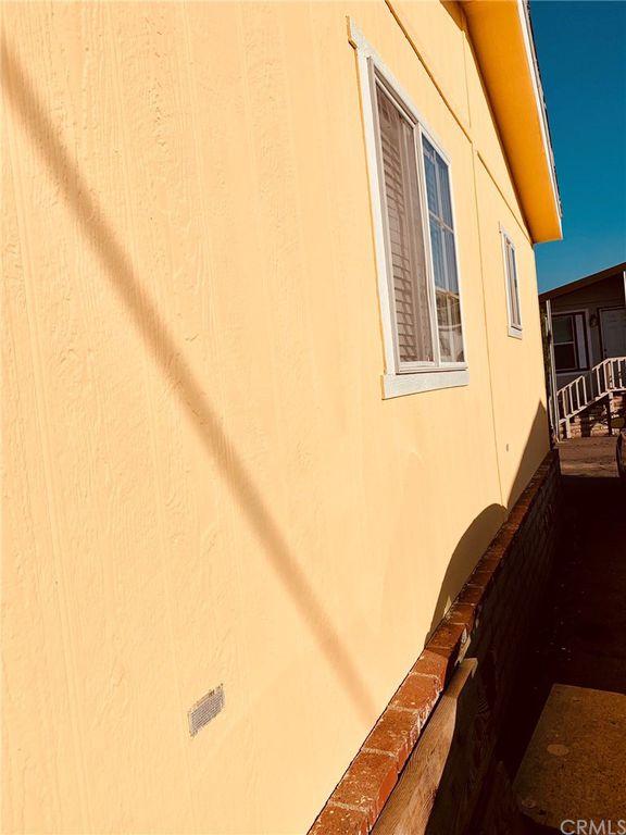 2191 Harbor Blvd #6, Costa Mesa, CA 92627 - 2 Bed, 2 Bath Mobile / on