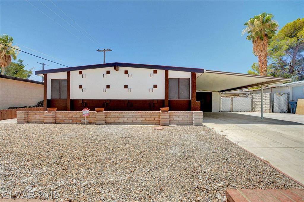 Chevy Las Vegas >> 3620 Chevy Chase Ave 1 Las Vegas Nv 3 Bed 2 Bath 41