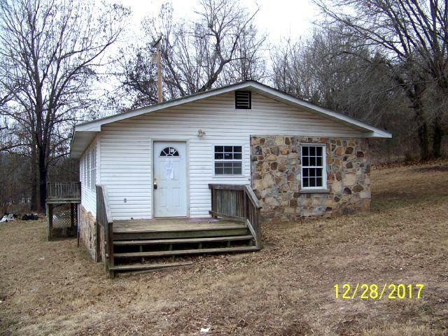 201 Mullins St Bakersfield Mo 3 Bed 1 Bath 10 Photos