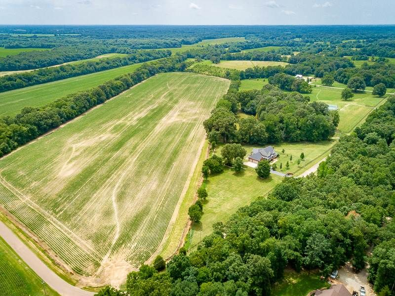 Tomlin Rd, Mason, TN 38068 - Lot/Land - MLS# 10057026 - 5 Photos | Trulia