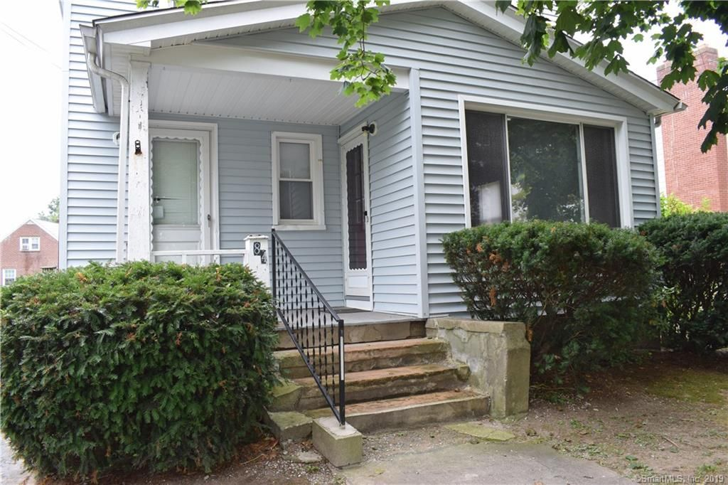 84 W Spring St, West Haven, CT - 4 Bed, 2 Bath Multi-Family Home - 35  Photos | Trulia