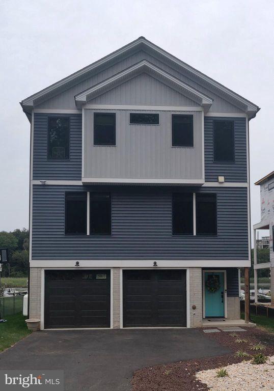 974 Seneca Park Rd, Middle River, MD 21220 - 5 Bed, 5 Bath Single-Family  Home - MLS# MDBC471356 - 26 Photos | Trulia