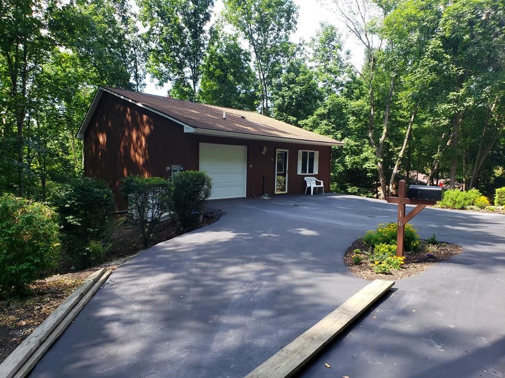 16 Townview Dr, Mansfield, PA 16933
