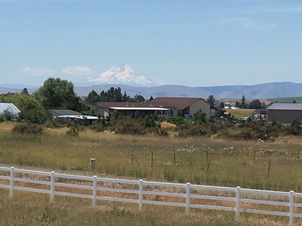 16 Inverness Rd, Goldendale, WA 98620 - Lot/Land - 9 Photos | Trulia