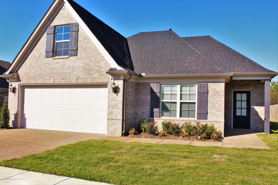 7913 Sycamore Dr Southaven Ms 3 Bed 2 Bath 15 Photos