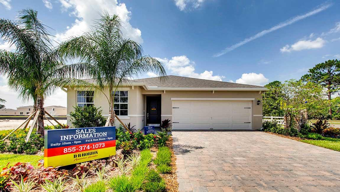 Awesome 6089 Wildfire Way West Palm Beach Fl 4 Bed 2 Bath 28 Beutiful Home Inspiration Ommitmahrainfo
