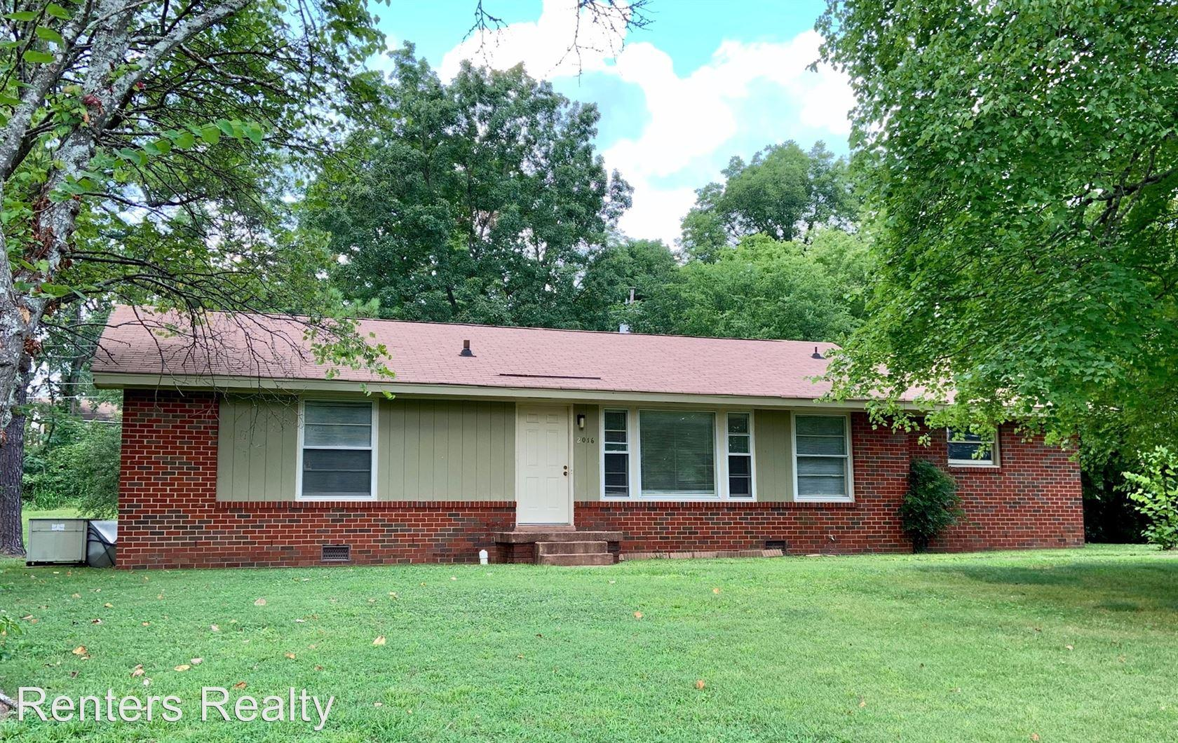 2016 Lance Rd, Huntsville, AL 35810 - 3 Bed, 1 5 Bath Single-Family Home  For Rent - 9 Photos | Trulia