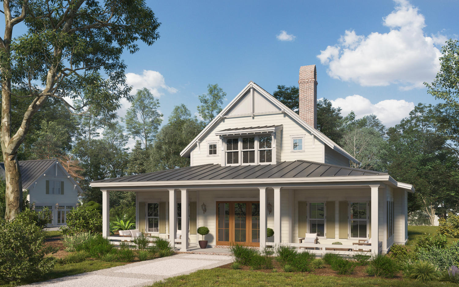 The Lowcountry Farmhouse Plan in The Highlands, Chelsea, AL ... on historic farm house plans, 3 bedroom open floor plans, 3 bedroom shed plans, 2075 square feet house plans, 3 bedroom townhouse plans, 10 bedroom farmhouse plans, midwest farm house plans, 1 bedroom farmhouse plans, 6 bedroom farmhouse plans, 3 story farmhouse plans, 4 bedroom farmhouse plans,