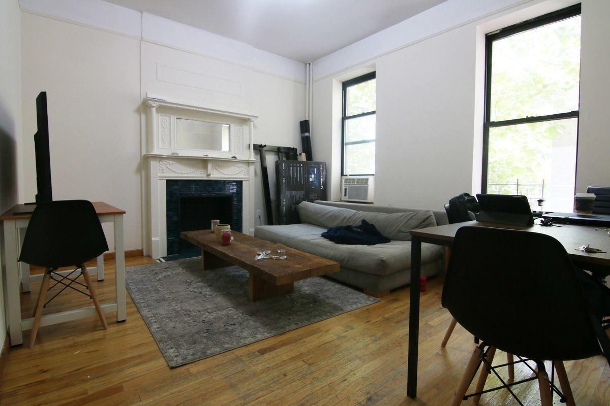 908 Columbus Ave 2r Manhattan Ny 3 Bed 1 Bath 7 Photos
