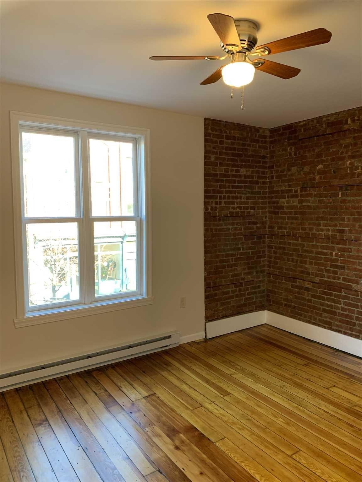 173 MAIN ST BEACON NY 12508 1 BED 1 BATH SINGLE FAMILY HOME FOR RENT MLS 387413 6 PHOTOS TRULIA