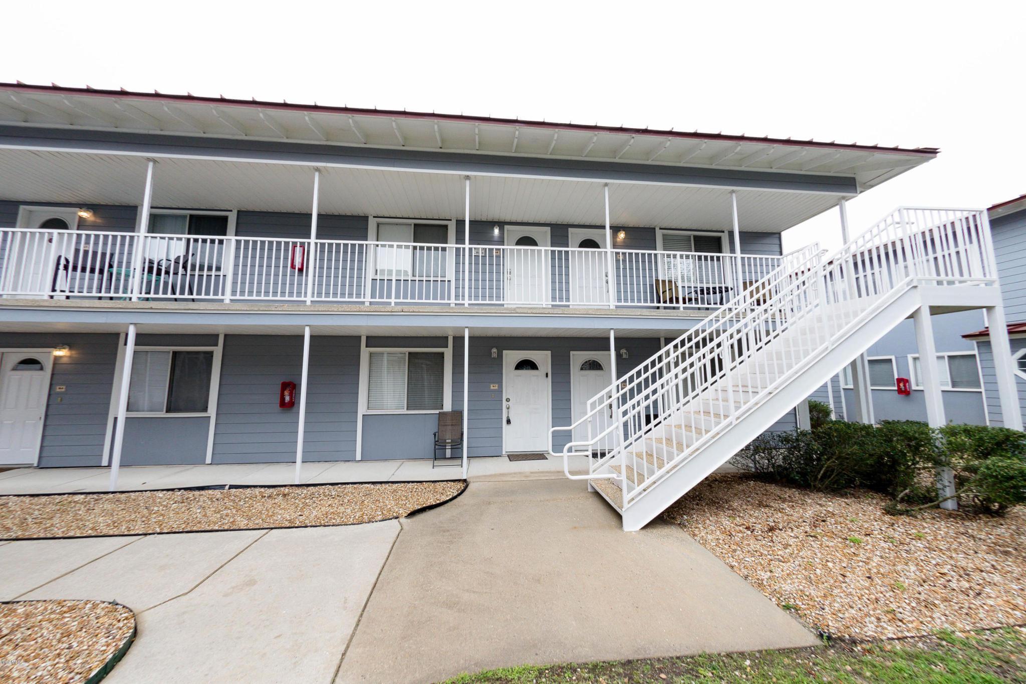 1664 Beach Blvd 163 Biloxi Ms 39531 1 Bed 1 Bath Multi