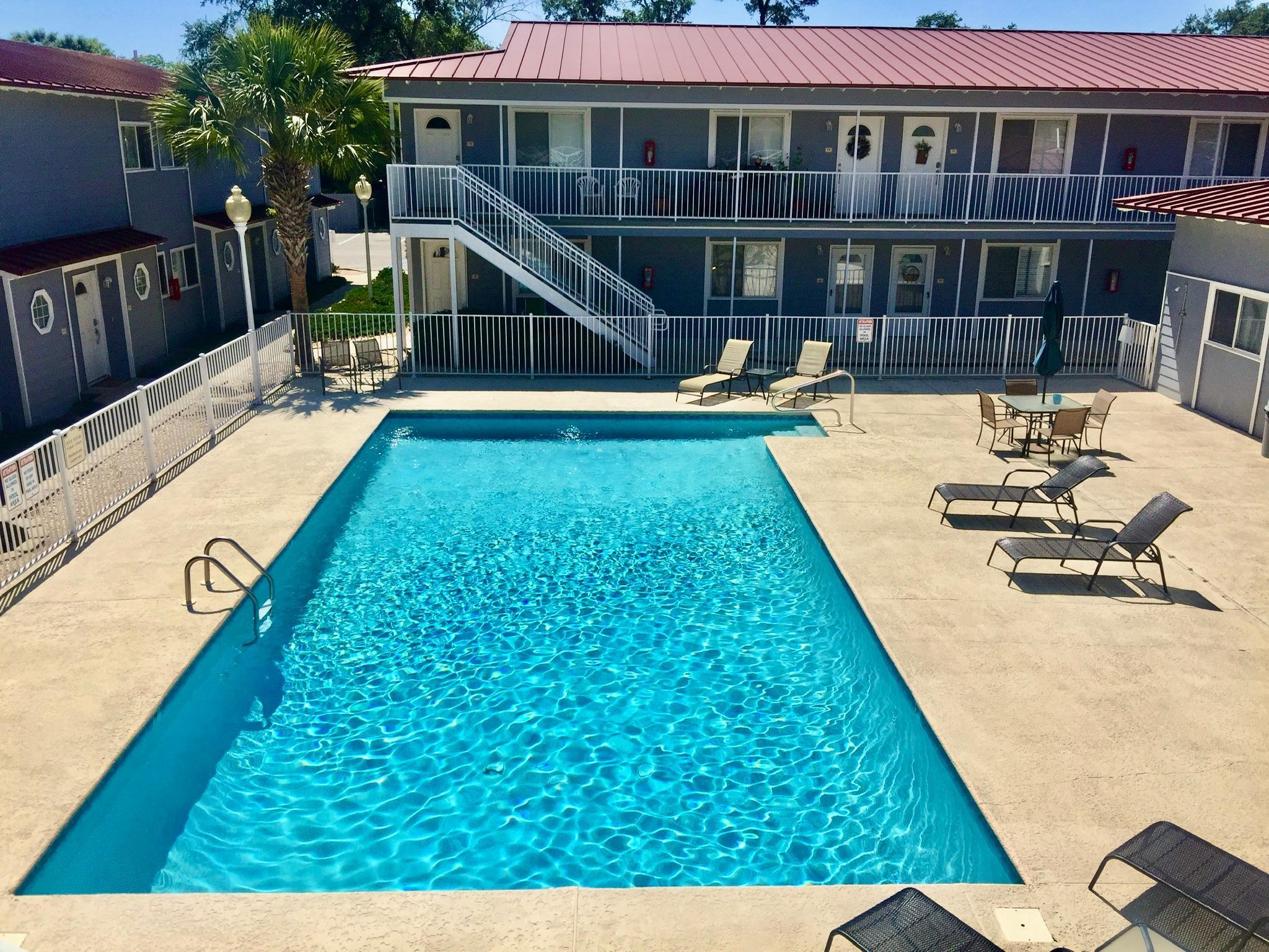 1664 Beach Blvd 149 Biloxi Ms 39531 2 Bed 1 5 Bath Multi