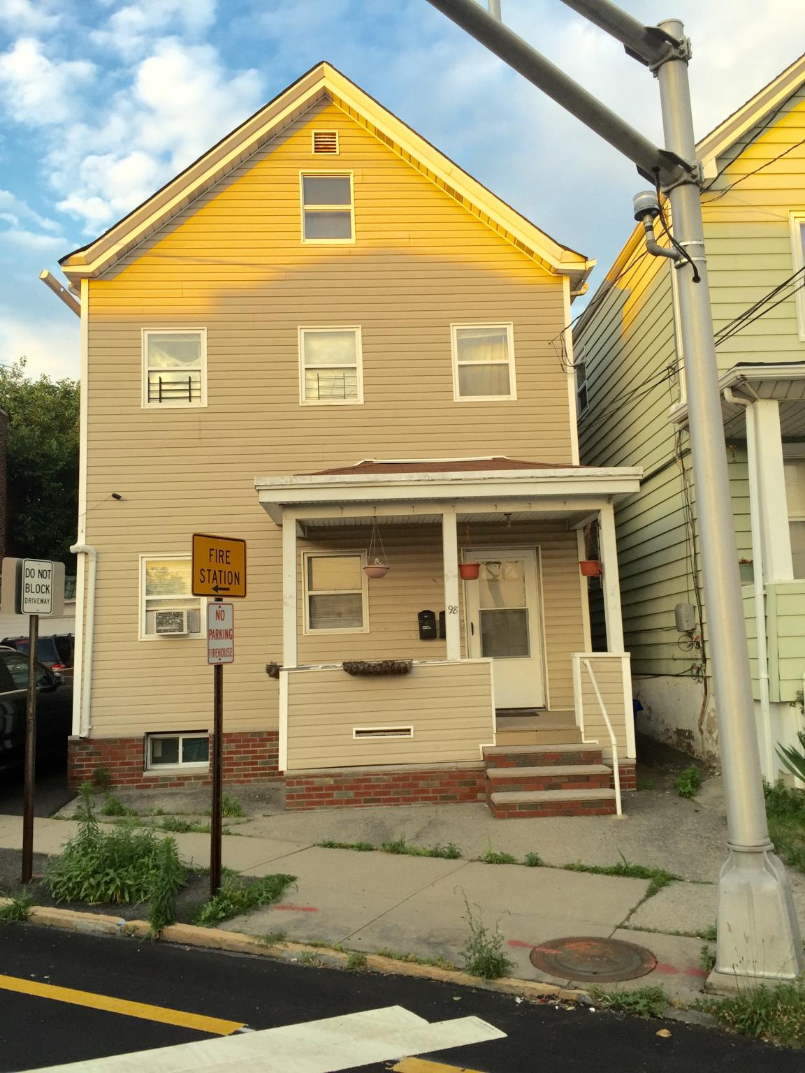 98 Midland Ave Garfield Nj Single Family Home 6 Photos Trulia