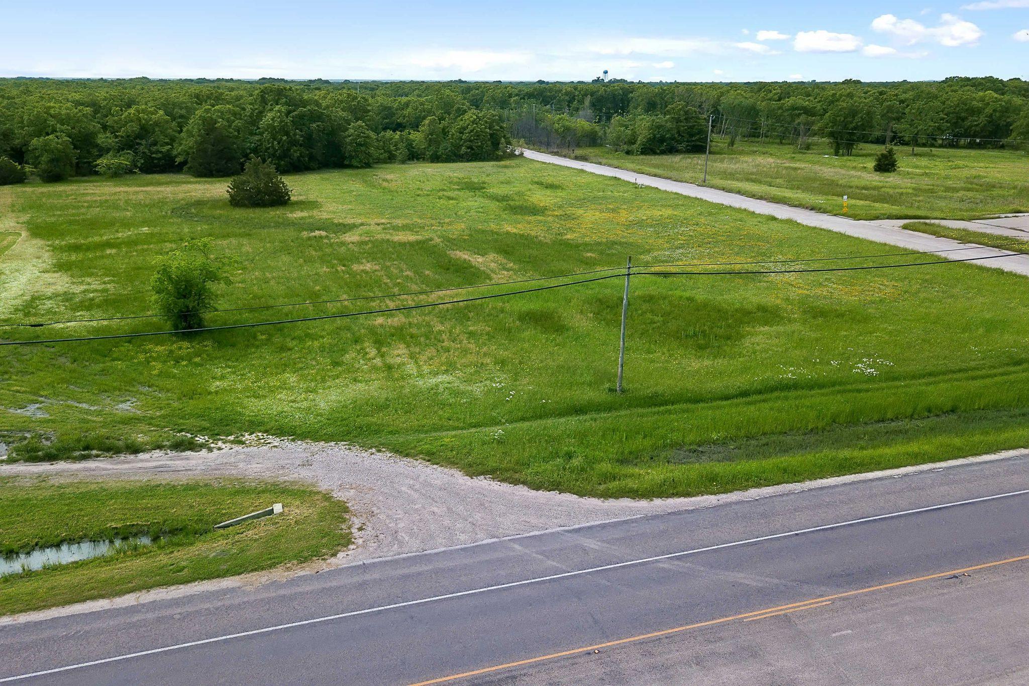 Highway 276, West Tawakoni, TX 75474 - Lot/Land - MLS# 14092557 - 8 Photos  | Trulia