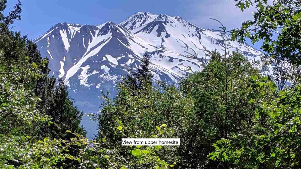 Mt Shasta Ca >> Shasta Heights Deetz Rd 3 Mount Shasta Ca 96067 Lot Land Mls 112512 23 Photos Trulia