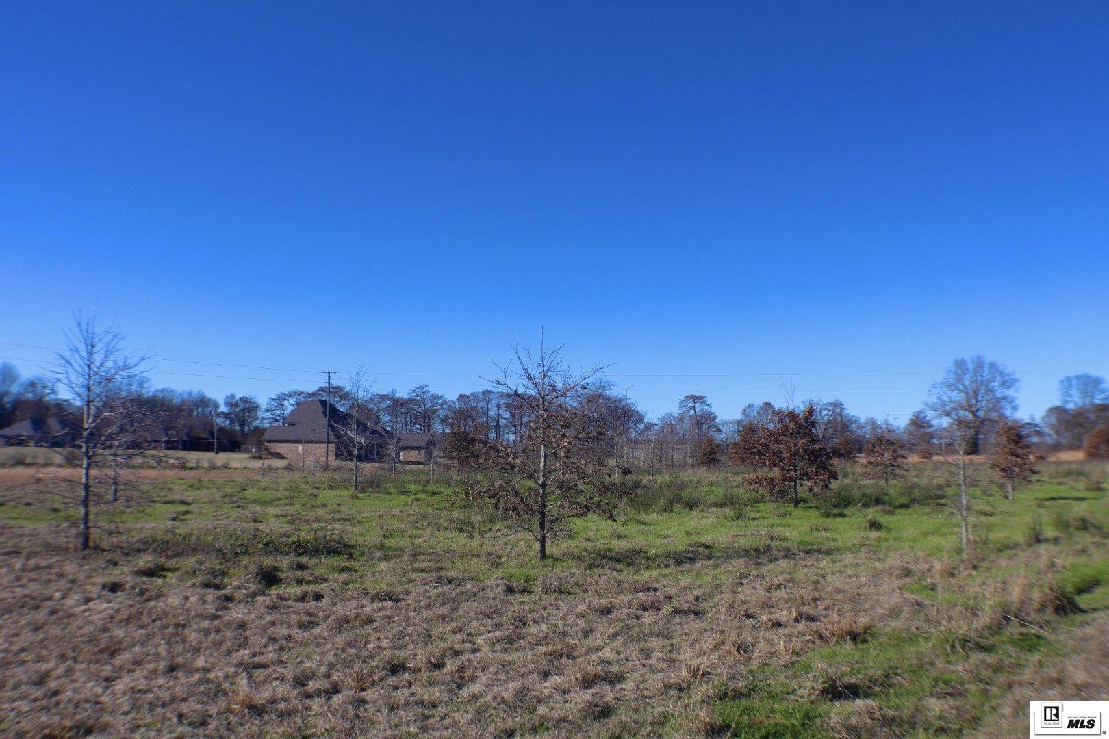 4 Coles Creek Dr Oak Ridge La 71264 Lot Land Mls 191413 3 Photos Trulia