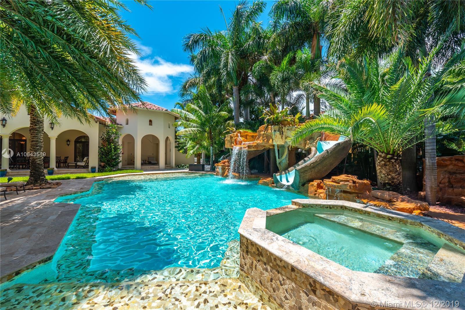 3400 pine tree dr, miami beach, fl 33140 - 7 bed, 8 bath single-family home  - mls# a10643519 - 52 photos | trulia