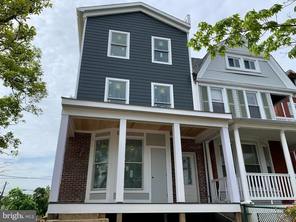 700 randolph st nw 1 homes for sale - washington, dc at geebo
