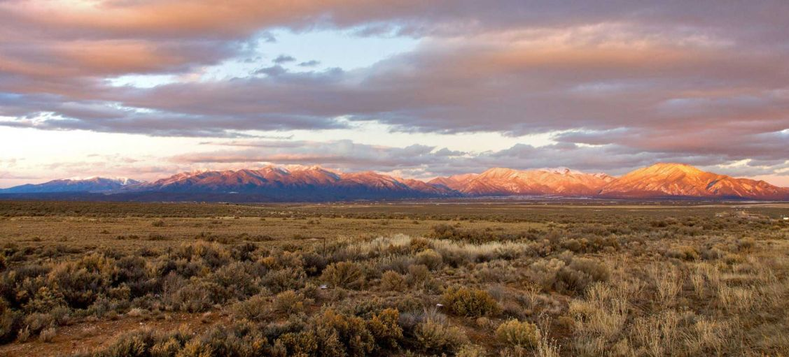 Tierra Grande #3, Socorro, NM - 24 Photos | Trulia