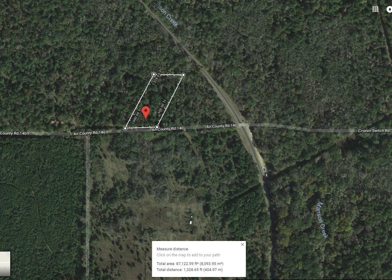 Map Of Palestine Tx 75801.140 Anderson County Rd Palestine Tx 3 Photos Trulia