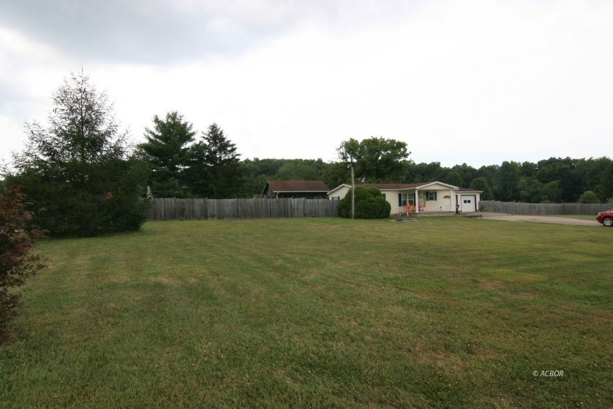 1091 State Route 850 Bidwell Oh 45614 3 Bed 2 Bath Single Family Home Mls 2427258 21 Photos Trulia