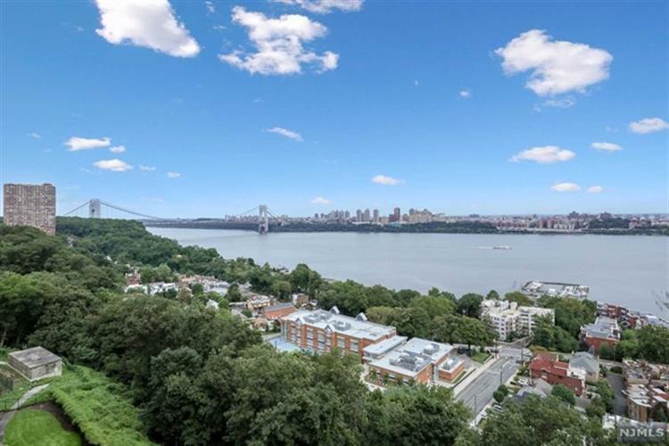 3 Horizon Rd #1006, Fort Lee, NJ 07024 - 3 Bed, 2 Bath Coop - MLS# 20000768 - 25 Photos | Trulia