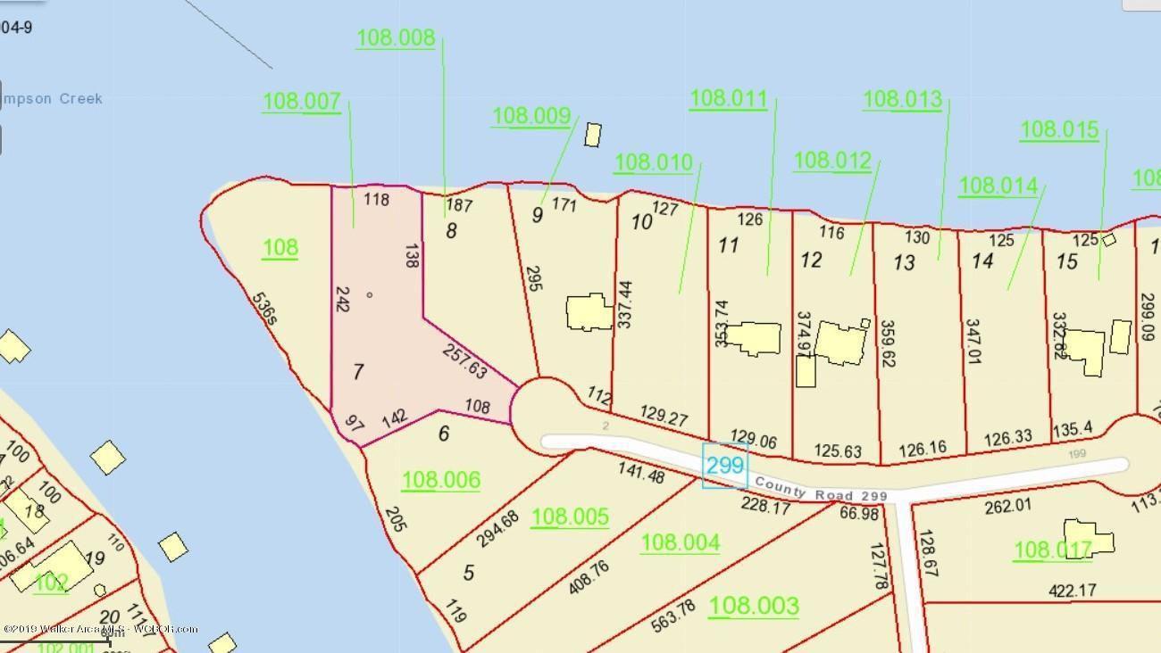 Arrowhead Pointe #7, Cullman, AL 35057 - Lot/Land - MLS# 19-1367   Trulia