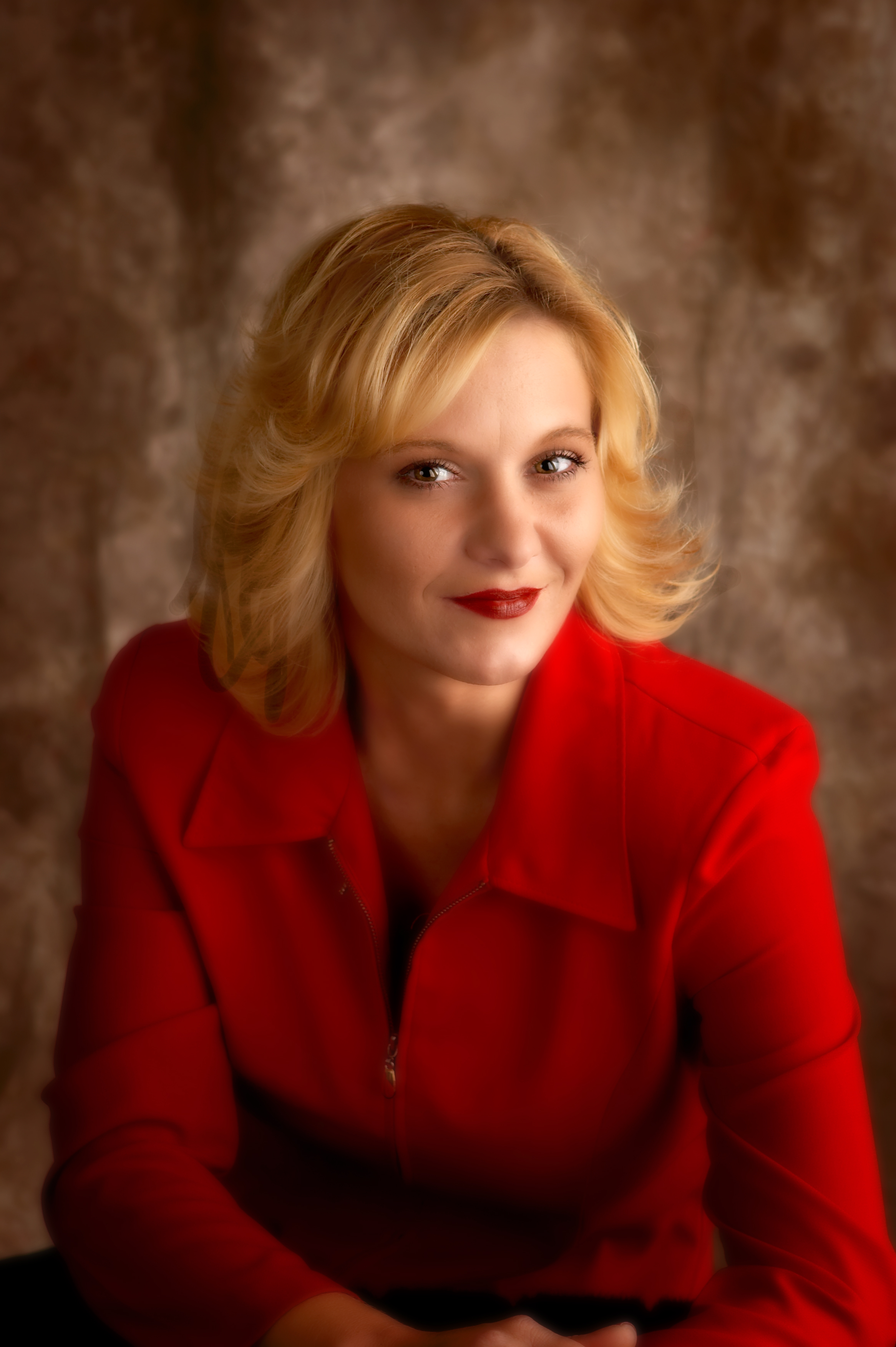 Jennifer Steele Net Worth